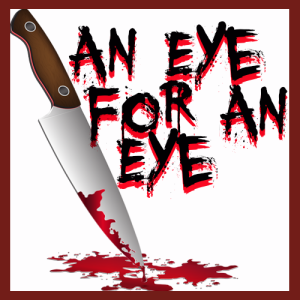 Eye for Eye logo