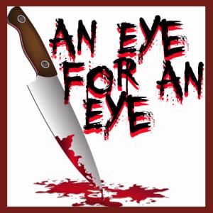 Eye for Eye logo