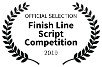 OFFICIAL SELECTION - Finish Line Script Competition - 2019 (1)