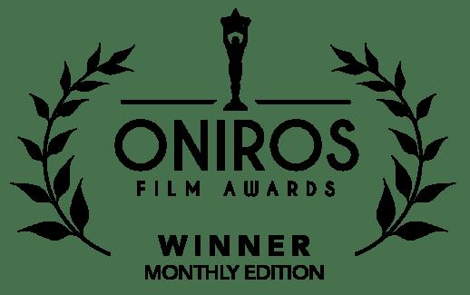 ONIROS_WINNER_BLACK