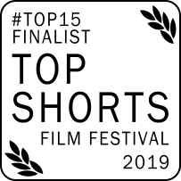 Top Shorts Finalist 2019 vector black.png