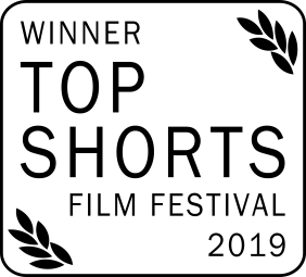 Top Shorts Winner 2019 vector black (1)
