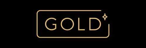 gold-dark-5d2450903676b6e8ecac461821d78daa